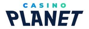 casinoplanet casino logo